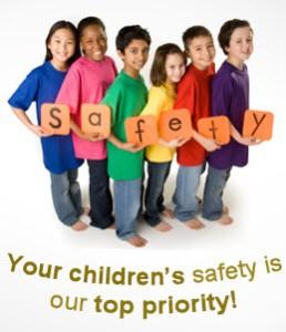 safety-258x300